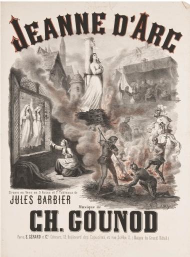 b9e50-jeanne-darc-poster