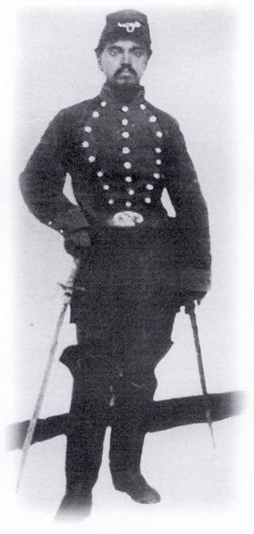calixa-military