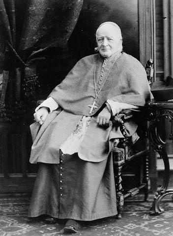 Ignace_Bourget_as_Archbishop